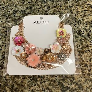 7be030a7597 Aldo Jewelry for Women | Poshmark